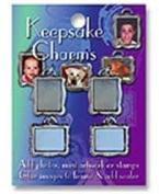 Sulyn Keepsake Charms