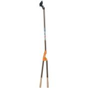 Pruner Heavy 1500 N-154