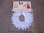 Victorian Doll Accessories Collar for 36cm - 41cm -46cm Dolls