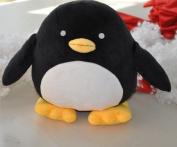 (Procosplay)saki Haramura Nodoka Penguin Plush Doll Cosplay & 100% Hand Made & best Gift