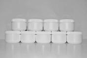 Luminaire Acrylic Air Dry Paint Basic Set (9) 30ml Colours