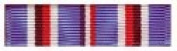 AMERICAN CAMPAIGN AMERICAN theatre OF OPERATIONS RIBBON