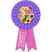 Tinkerbell Award Ribbon