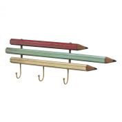 Sterling - 129-1050 - Pencil Coat Hoot