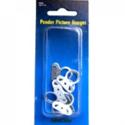 Mintcraft Picture Frame Hanger PH-121132