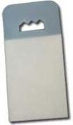 Self Adhesive Plastic Hanger 3093