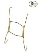 Anchor Wire 122049 20cm - 28cm Plate Hanger
