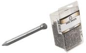 C.R. LAURENCE 16X1BRAD CRL #41cm x 2.5cm Wire Brads