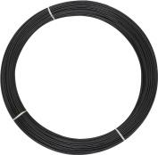 National Hardware 2568BC 16 Ga. x 200' Wire in Dark Annealed