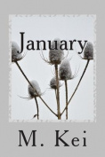 January: A Tanka Diary