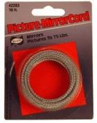 CRL No.822 Mirror Cord Kits