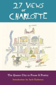 27 Views of Charlotte