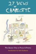 27 Views of Charlotte