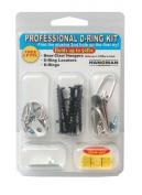 Hangman Professional D-Ring Kit