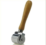 Leather Wheel, Leather Drum Laminated Leather Special Tools