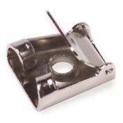 Tandy Leather Concho Bolo Slide Clip 11237-00