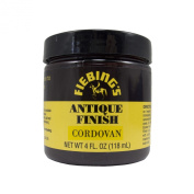 Springfield Leather Company Cordovan Antique Finish Paste 120ml