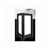 Paper Fusion Lamp Kit 5X8 Black
