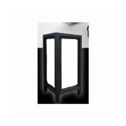 Paper Fusion Lamp Kit 5X8 Black