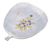 Handmade w/ Japanese Gold Paper MeiMei Sara Series