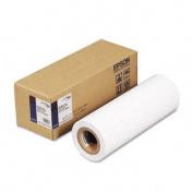EPSS042079 - Premium Lustre Photo Paper (260) 10 x 100 Roll