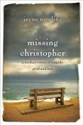 Missing Christopher