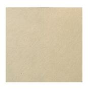 Kitakata Rice Paper 17x20
