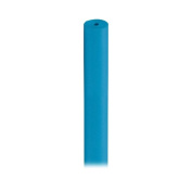 Spectra ArtKraft Duo-Finish 67174 Spectra Artkraft Duo-Finish Heavywt. Paper, 120cm x 200-ft. roll, Brite Blue