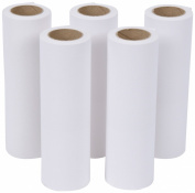 Doodle Roll 13cm X 15cm Replacement Rolls