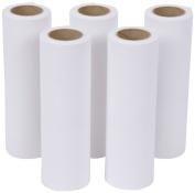 Doodle Roll 13cm X 15cm Replacement Rolls