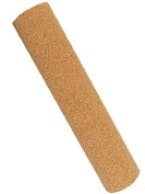 The Board Dudes Cork Mini Rolls 30cm . x 60cm . x 0.3cm . [PACK OF 6 ]