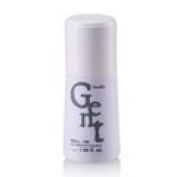 Giffarine Gent Roll-On