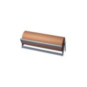 SHPKP18DIS - Horizontal Paper Cutter, 18