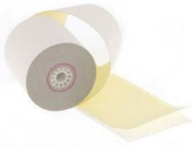 Monroe MA40194 5.7cm . Two Ply Add Rolls Paper Tape - Case of 50