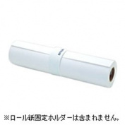 EPSON MC thick matte paper roll (594mm width x 25m) MCSPA1R4