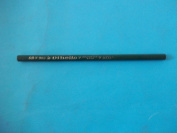 Swan Othello 982 Microfine Lead 6H Made in USA Sold by the Individual Pencil