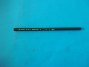 Swan Othello 982 Microfine Lead F Made in USA Sold by the Individual Pencil