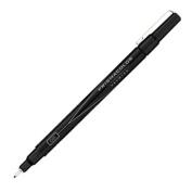Prismacolor / Sanford Artist pencils & Markers 14203 Prismacolor 08 Fi