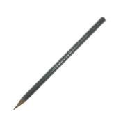 Caran D'ache Grafwood Pencil 3B