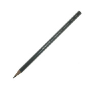 Caran D'ache Grafwood Pencil 5B