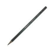 Caran D'ache Grafwood Pencil 5B