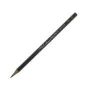 Caran D'ache Grafwood Pencil 7B