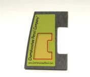 Graphite Composite Material Revolutionary Marking Pencil