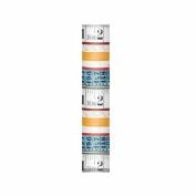 Whitbread Wilkinson Eames Eco Pencil Tube, Crayons