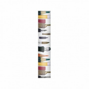 Eames Hoc Pens And Pencils Eco Pencil Tube