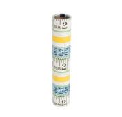 Eames Hoc Tape Measure Eco Pencil Tube
