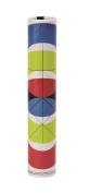 Whitbread Wilkinson Eames Eco Pencil Tube, Circles
