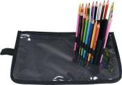 Tran Portfolio Pencil Case