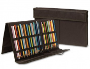 Creative Mark Coloured Pencil Easel For 72 Pencils