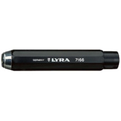 Lyra Graphite Stick Holder